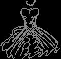 Wedding Secrets – Blog pour futurs mariés