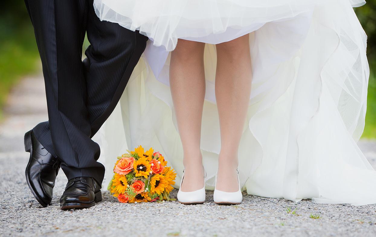 Un blog pour tous les futurs mariés