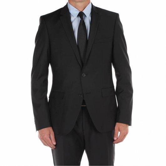 costume-noir-homme