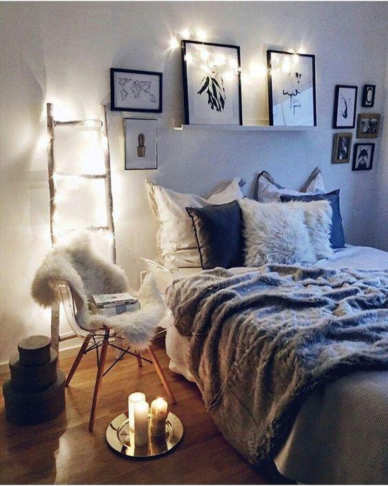 Nuit De Noces Quelle Decoration Dans Ma Chambre